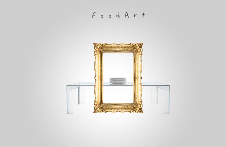עיצוב אתר פודארט